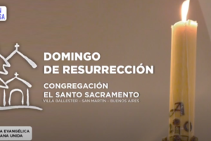 domingoresurreccion