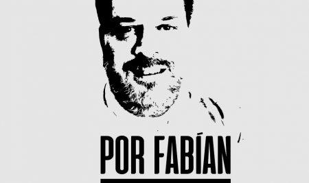 Por Fabian