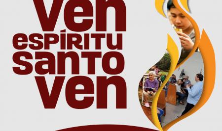 Mensaje de Pentecostés
