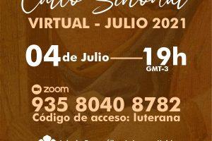 WhatsApp Image 2021-06-30 at 10.06.39